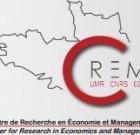 La genèse de l'hypermarché : est-il vraiment français d'origine ?