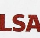 LSA préconise Le Loup Hurlant à propos de Georges Plassat