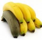Carrefour : pourquoi Georges Plasssat aime les bananes ?