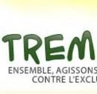 Carrefour se mobilise pour soutenir l'association Tremplin à Bourg-en-Bresse