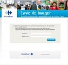 Carrefour France choisit ConvictionsRH pour la mobilité interne