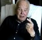 Claude Sordet, co-fondateur de LSA