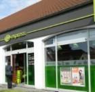Express : Carrefour ouvre au sud de Bruxelles