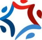 Les PME de la FEEF et les enseignes de la FCD signent 2 partenariats