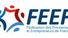 La FEEF alerte sur les hausses de tarif annoncées par les transporteurs