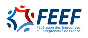 feef PME