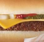 McDonald's : grève contre l'évasion fiscale et les bas salaires