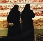 Carrefour : donner l'envie d'oser