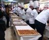 Carrefour Chartres anniversaire 50 ans 2