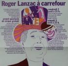 Carrefour : avoir une idée de concert c'est d'abord se concerter