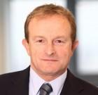 Directeur exécutif de Carrefour Brésil : Charles Desmartis fait l'intérim de Luiz Fazzio