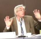 Gérard Gallo évoque les Coop