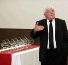 Carrefour récompense 12 franchisés Carrefour Contact et Carrefour City