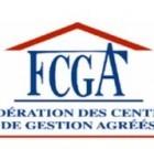INSEE-FCGA : mauvais cru pour le commerce en 2012