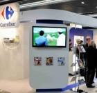 Groupe Carrefour : Lettre aux actionnaires d'octobre 2013