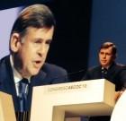 Georges Plassat : «Carrefour est un monstre administratif»