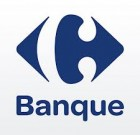 Carrefour Banque, un message frauduleux en circulation