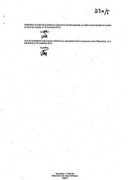 kemlin-trierveiler ordonnance