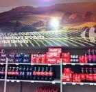 Cora se moque de Carrefour et de son humour terroir