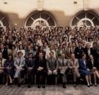 ENA : Promotion Voltaire et la distribution