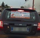 Leclerc drive en voiture : roulez jeunesse