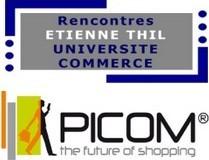 colloque thil picom 2014 logo