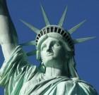 États Généraux du Commerce : s'inscrire à la 6e édition de 2014