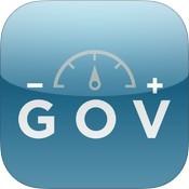 gov app store