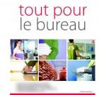 Carrefour choisit Office Dépôt pour ses fournitures !