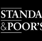 Casino-Guichard: Standard & Poor's fait un étrange raisonnement
