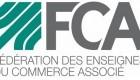 Projet de loi Macron: la FCA dénonce l'adoption de l'amendement 1681 portant atteinte aux indépendants