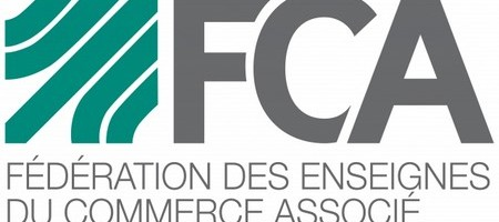 La FCA salue la demande du gouvernement de retirer l'amendement sur la taxation des dividendes