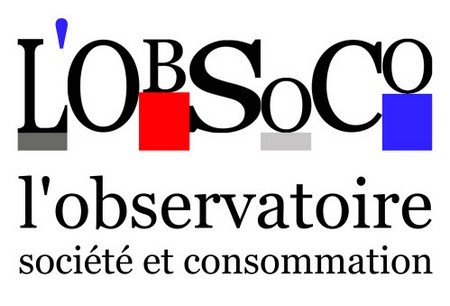 OBSOCO-observatoire-consommation