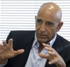 Carrefour : Tom Barrack rentre au conseil d'administration