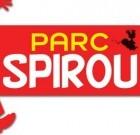 Parc Spirou : près d'Avignon pour le second semestre 2015