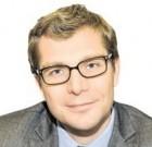 Sébastien Van Hoove devient Directeur des opérations France Carrefour Property