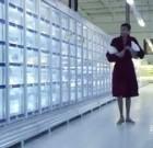 Stromae : lorsque Mozart joue dans un Metro…