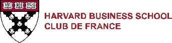 harvard businee school club de france