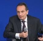 """Jérôme Bédier : """"C'est pas un secret que le Groupe Carrefour a réduit son emploi"""""""