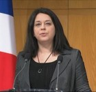 Sylvia PINEL : discours lors des États généraux du Conseil du Commerce de France (CdCF)