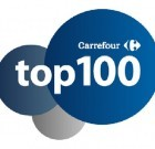 Carrefour : Les Politiques présentées au Top 100