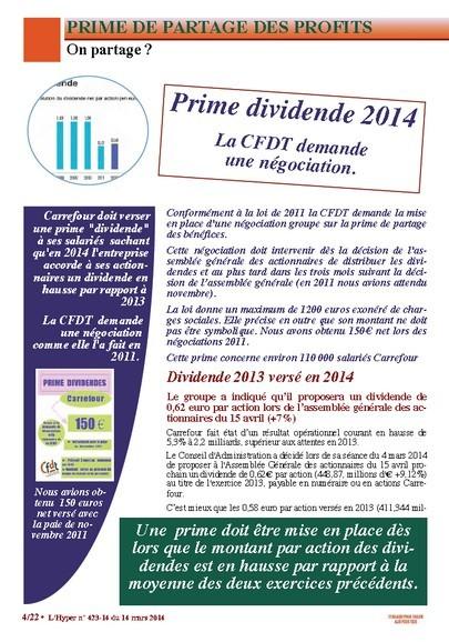 Demande Prime D Activit Ef Bf Bd E Ligne Caf
