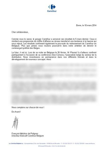 francois-melchior-de-polignac