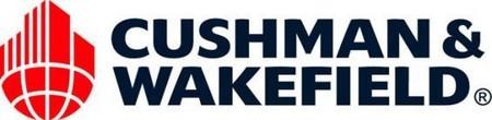 cushman & wakefield centres commerciaux