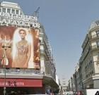 Carrefour : la SAS Galfa monte au capital