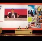 Petite vidéo de l'assemblée générale 2014