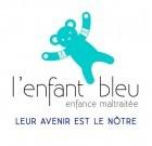 4e édition des Boucles du Cœur pour l'association L'Enfant Bleu de Vénissieux