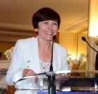 Carole Delga se félicite de la reprise intégrale du réseau français de DIA en étant attentive au reclassement des salariés