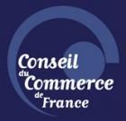 Ouverture des magasins le dimanche : Gérard Atlan soutient le conseil de l'Europe