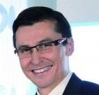 Nomination d'Eric Plat à la présidence de la FCA
